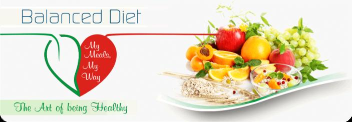 banner_Balanced_diet
