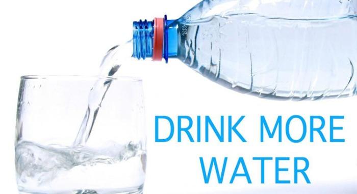Drink-Plenty-of-Water-1